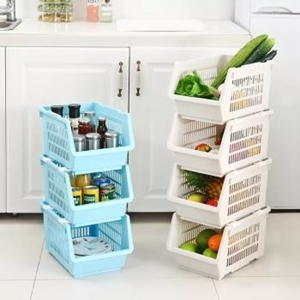 Picture for category Vegetable Baskets