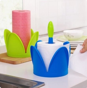 Picture for category Kitchen Roll Holders