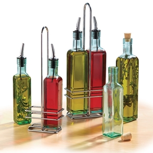 Picture for category Oil / Milk Bottles