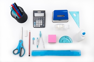 Picture for category TOOLS & EQUIPMENT