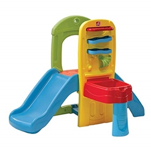 Picture for category OUTDOOR PLAY
