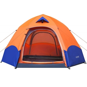Picture for category Tents