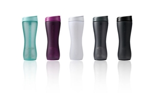Picture for category WATER BOTTLES & SHAKERS