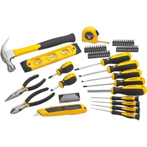 Picture for category POWER & HAND TOOLS