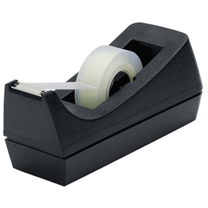 Picture for category TAPE & TAPE DISPENSERS