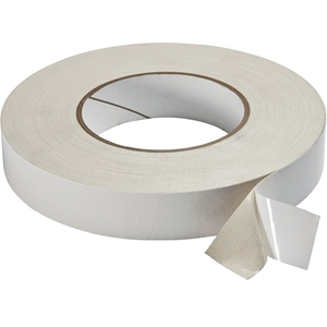 Picture for category DOUBLE-SIDED TAPE