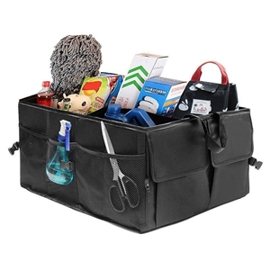 Picture for category Trunk Organizers