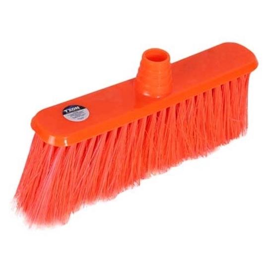 Picture of Floor Broom Head