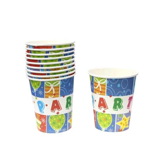 صورة Party Paper Cup PAPER CUP