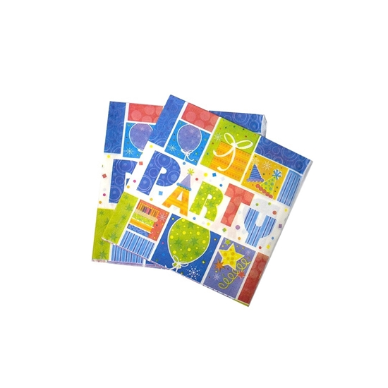 Picture of Party Napkin PARTY NAPKIN