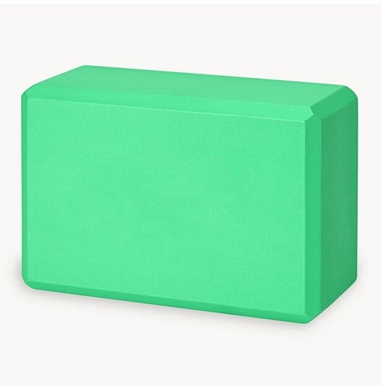 Picture of Yoga Block