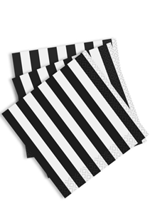 Picture for category STRIPS NAPKINS