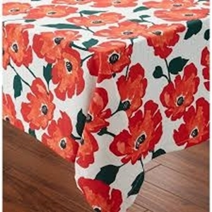 Picture for category PAINTED TABLE CLOTH
