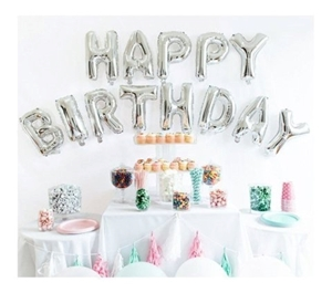 Picture for category BIRTHDAY SET