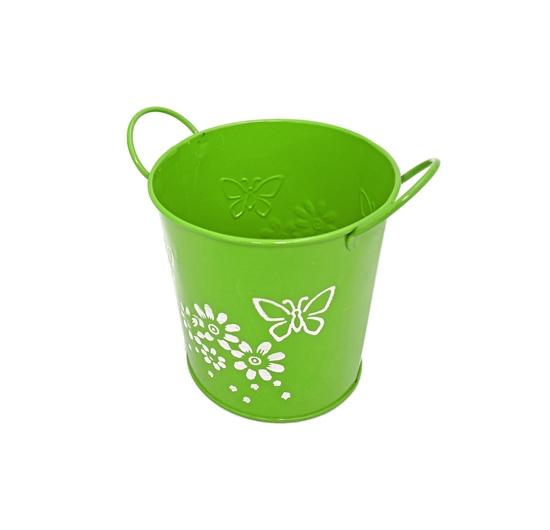 Picture of Plant Pot - 15 x 13 x 9.5 Cm