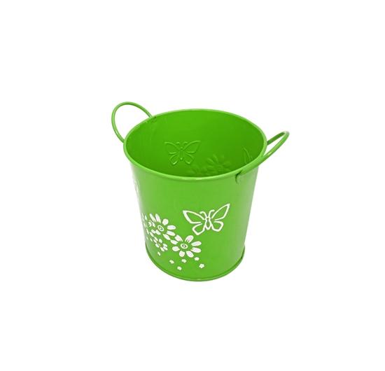 Picture of Plant Pot - 13 x 12 x 9 Cm