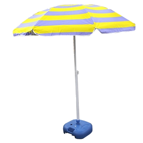 Picture of Umbrella - 2 M