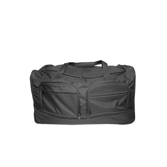Picture of Travel Bag Wheeled Luggage - 60 x 40 x 34 Cm