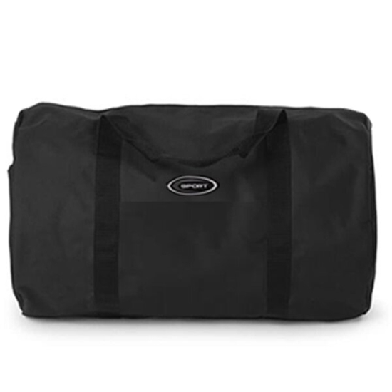 Picture of Duffle Bag - 90 Cm