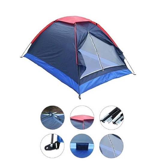 Picture of TENT - 1.9 x 1.2 M
