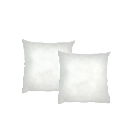 صورة Inner Cushion - 40 x 40 Cm