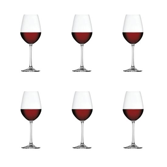 صورة DRINKING GLASS H:22