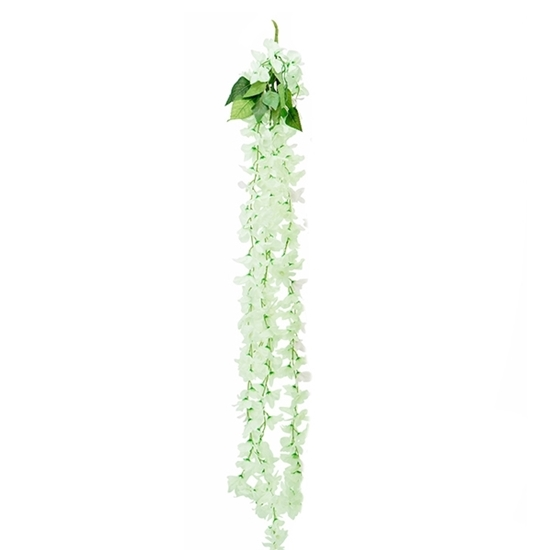 Picture of Artificial Flower - 72 Cm