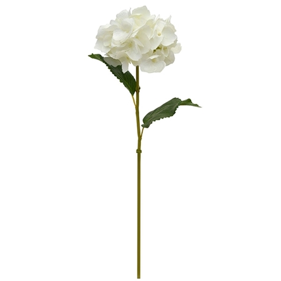 Picture of Artificial Flower - 76 Cm