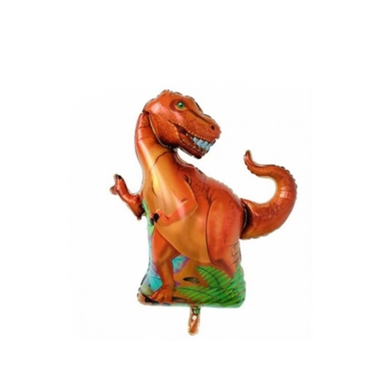 Picture of DINOSAUR BALLOON 91*76cm