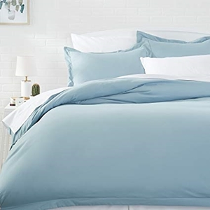 Picture for category Duvet Cover