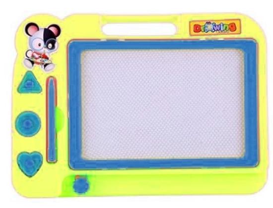 Picture of Magic Board - 20 x 25 cm