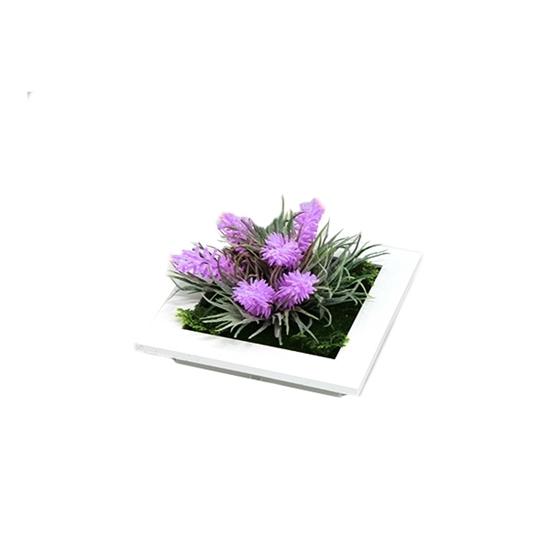Picture of Plant Pot - 15 x 15 Cm