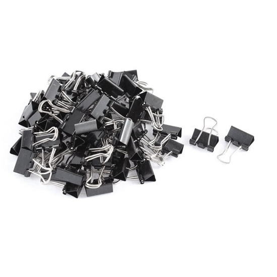 Picture of Binder clips