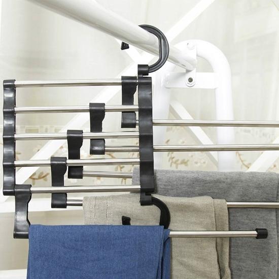 Picture of Pants Hanger - 32 x 6 Cm