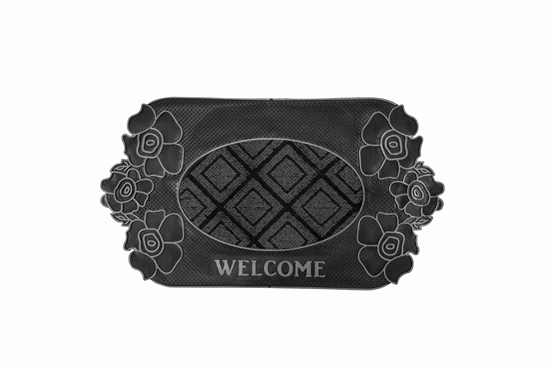 Picture of Door mat - 80 x 45 Cm