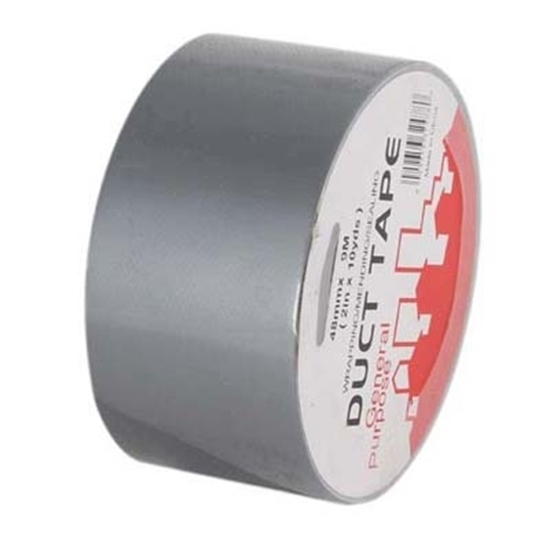 Picture of Tape Roll - 4.8 Cm x 10 M