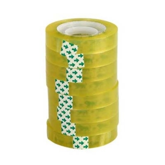 Picture of Tape Roll
