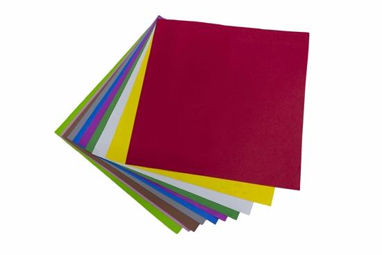 صورة CORNICE PAPER - 50 x 50 Cm