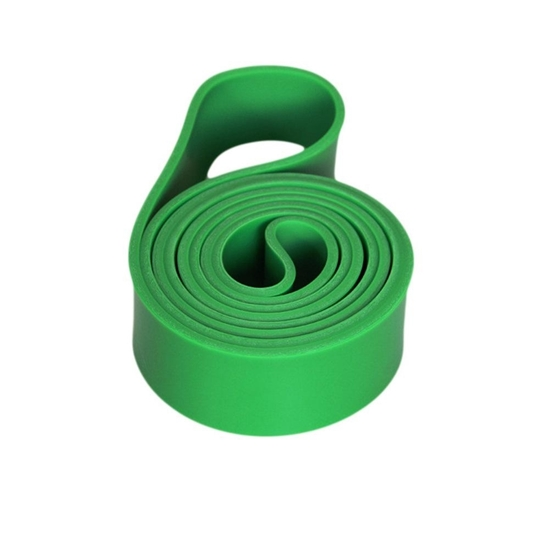 Picture of Pull Strap - 8M