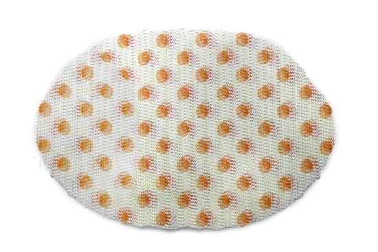 Picture of Kitchen Placemat - 29 x 44 Cm