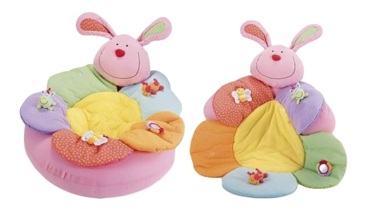 Picture of Blossom Farm Sit Me Up Cosy - 65 x 26 Cm