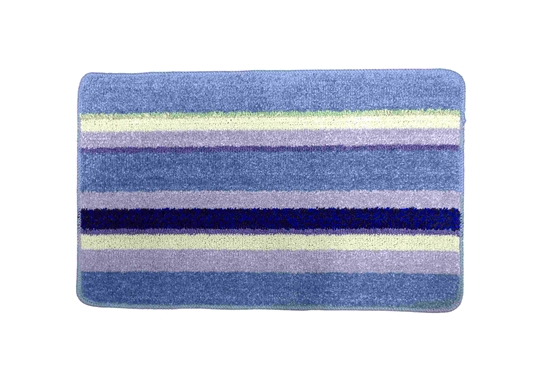 Picture of Bath mat - 80 x 50 Cm