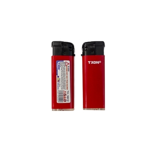 Picture of Refillable Lighter