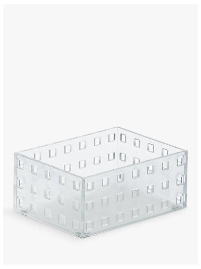 Picture of Drawer Organizer - 14 x 10 x 6 Cm