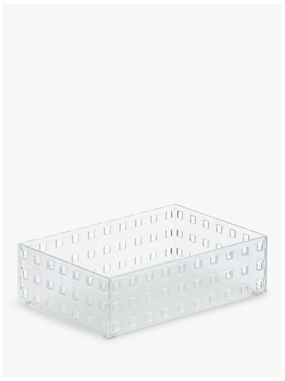 Picture of Drawer Organizer - 21 x 14 x 6 Cm
