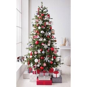 صورة لقسم CHRISTMAS