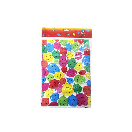 صورة 10 PCs Birthday Giveaway Bags - 30 x 22 Cm