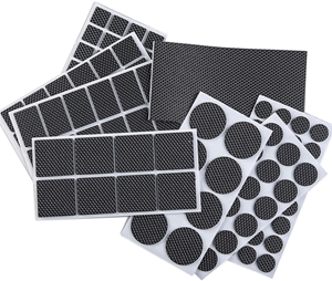 Picture for category FURNITURE PADS
