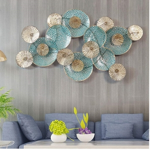 Picture for category Wall Decorations