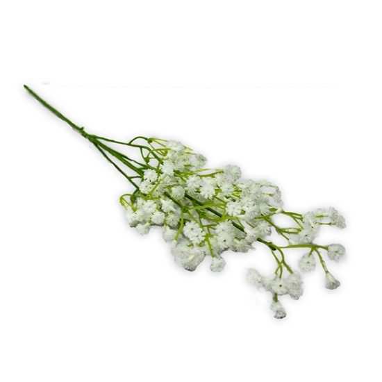 Picture of Artificial Flower - 60 Cm